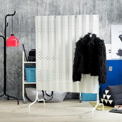 Paravento Ikea Sammankoppla - Foto by Ikea