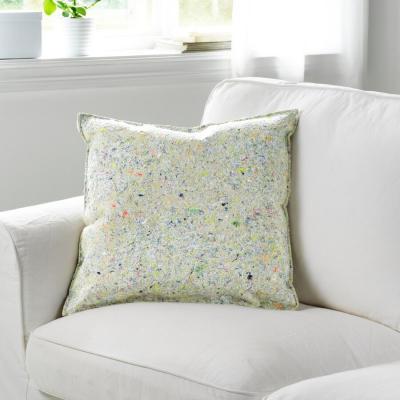 Fodere per cuscino in feltro Ikea Tillverka - Foto by Ikea