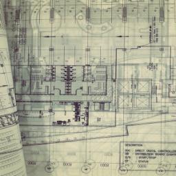 Progettazione alla base di una corretta esecuzione delle opere