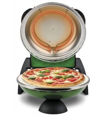 Fornetto elettrico per pizza G3Ferrari