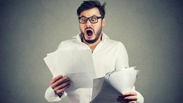 Cosa fare se il coerede non paga le spese condominiali?
