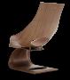 La Dream Chair di Tadao Ando
