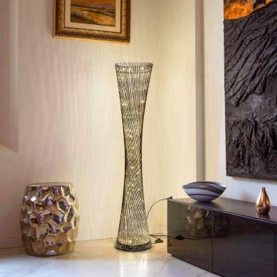 Lucidinatale.com, vaso luminoso per illuminare il Natale