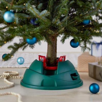 Supporto per albero di Natale AmazonBasics