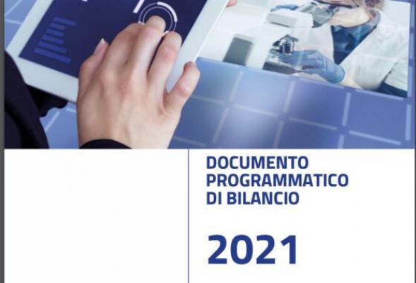 Detrazioni casa 50%, proroga 2021