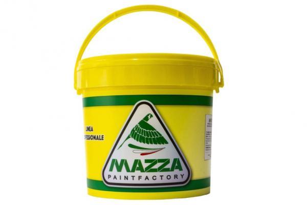 Antimuffa colorificio Mazza