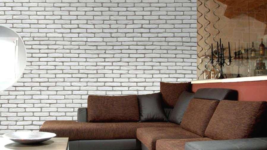 Rivestimento in pietra muro interno - Italpietra