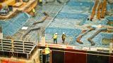 Nuova disciplina delle costruzioni: la proposta di legge