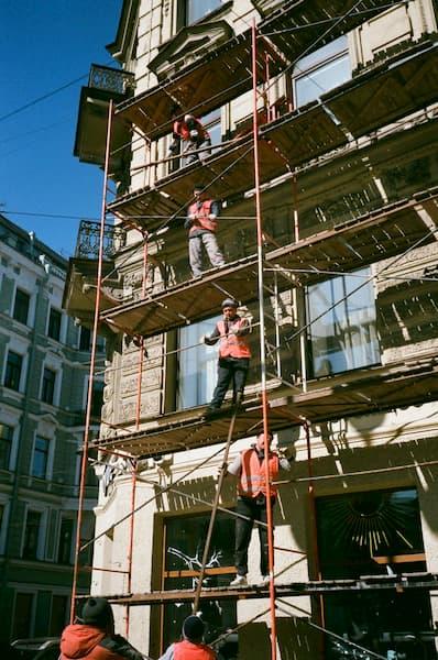 La nuova Disciplina delle costruzioni riporterà ordine nella normativa di settore