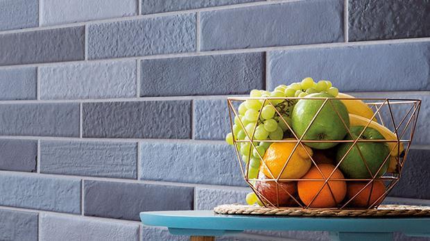 Piastrelle Urban & Color di Ceramiche Rondine