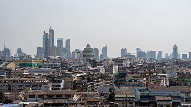 Carico urbanistico che cos'è