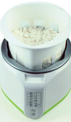 B-cheese ariete con cestello