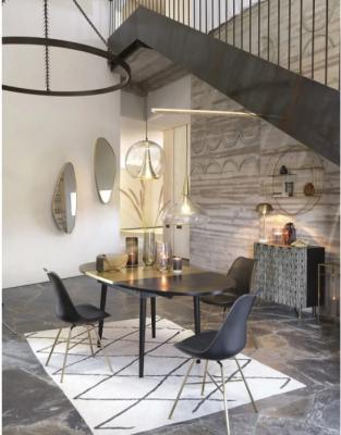 Tavolo allungabile Jagger di Maisons du Monde