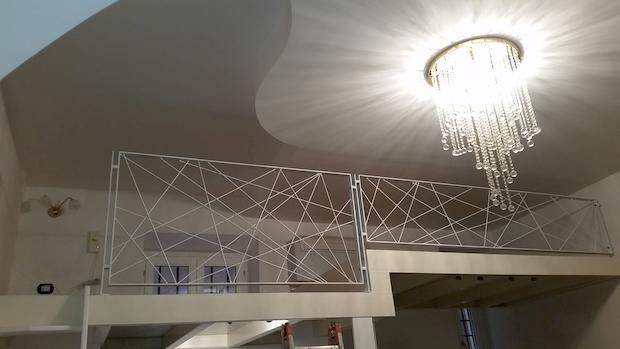 Studio di Architettura ed Interior Design, Miras Project