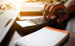 Computazione dello studio di fattibilità tecnico-economica