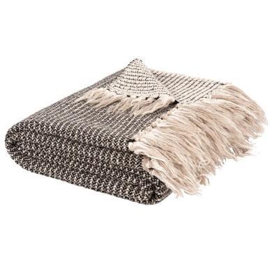 La coperta Numa collezione Agriates