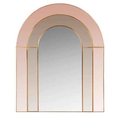 Lo specchio Grazia collezione Firenze
