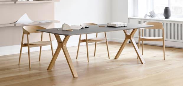 Arredamento design scandinavo, Nording trends, Andersen