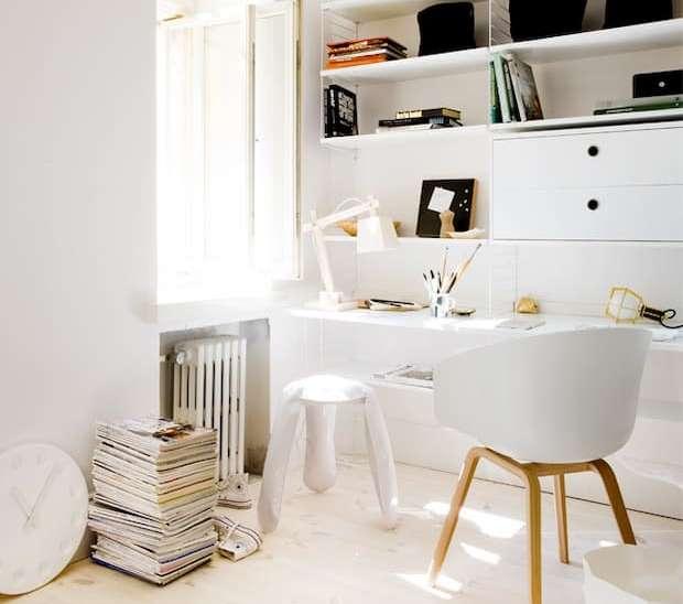 Design scandinavo, soluzioni d'arredo finnish design shop