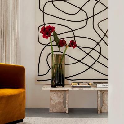 Design scandinavo, arredamento Huset shop