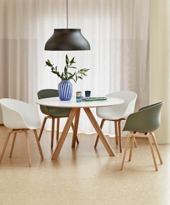 Design scandinavo, soluzioni d'arredo di finnishdesignshop
