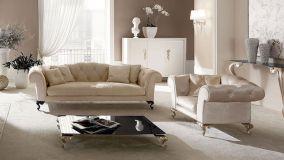 Arredamento classico e moderno: abbinare i due stili per un design perfetto