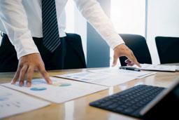 Superbonus e tecnici: redazione dello studio di fattibilità tecnico-economica
