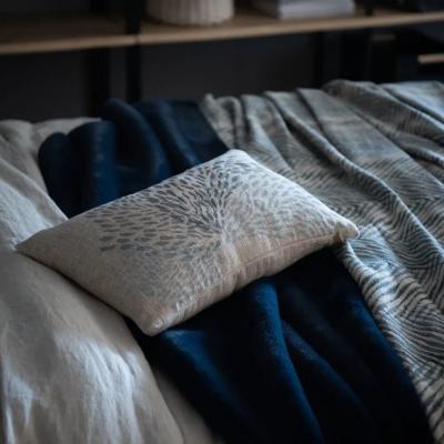 Alfta, fodera per cuscino - Foto by Maisons du Monde