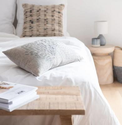 Federa per cuscino Alfta - Foto by Maisons du Monde
