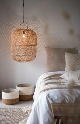 Lampada a sospensione Loey - Foto by Maisons du Monde