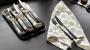 Tessili cucina Dekorera - Foto by Ikea