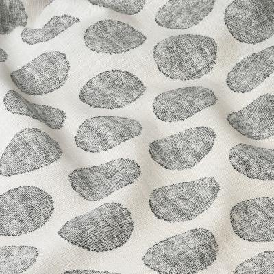 Tovaglia Dekorera - Foto by Ikea