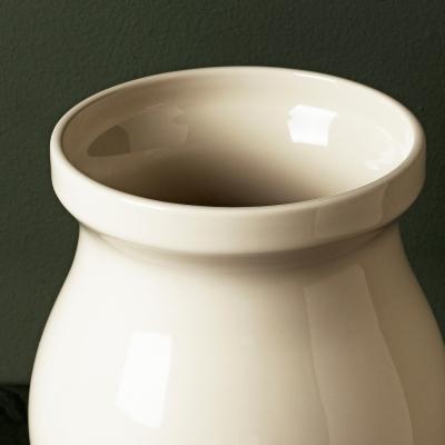 Vaso Dekorera - Foto by Ikea