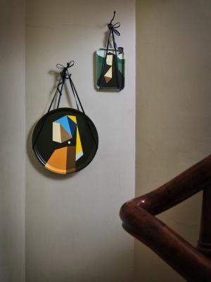 Vassoi Dekorera - Foto by Ikea