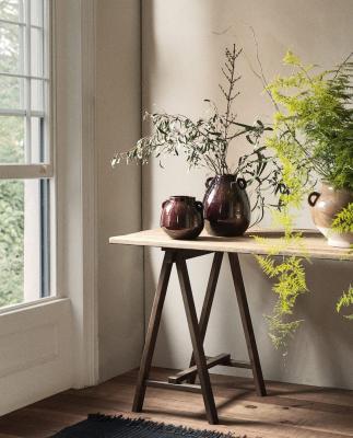Vasi in ceramica - Foto by Zara Home