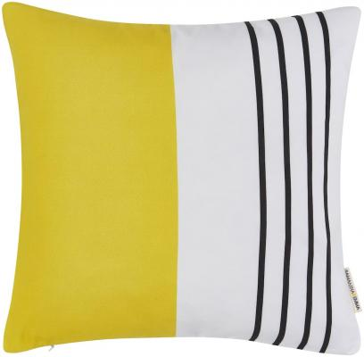 Federa per cuscino Magdalena - Foto by Westwing