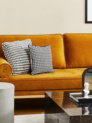 Federa per cuscino Iona - Foto by Westwing
