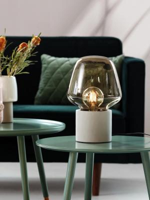 Lampada da tavolo Christina - Foto by Westwing
