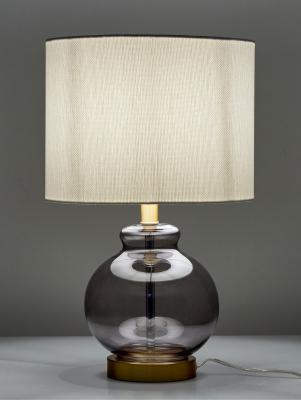 Lampada Natty - Foto by Westwing