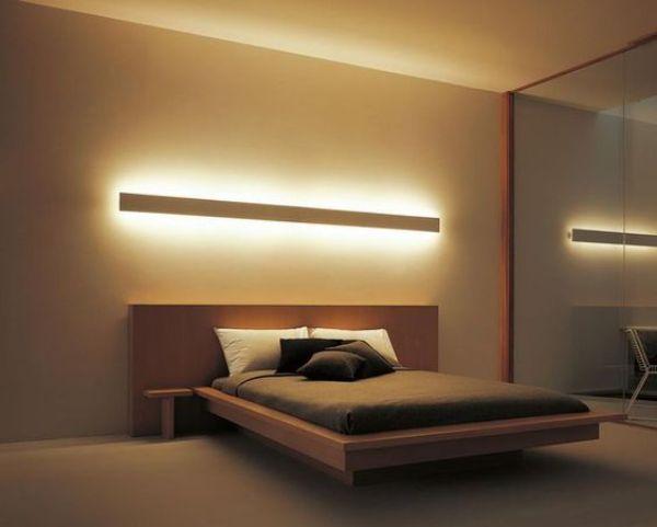 Illuminazione La Luce Giusta In Ogni Stanza