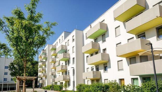 Bonus facciate, condominio e chiarimenti delle Entrate