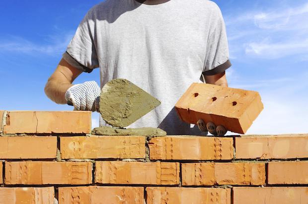 Agevolazioni prima casa immobili corso costruzione