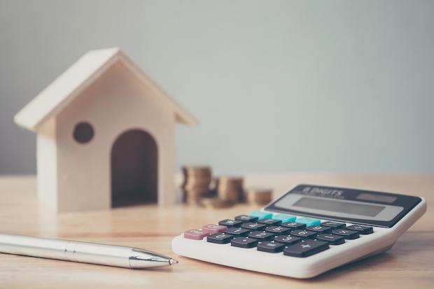 Imposte acquisto agevolazioni prima casa