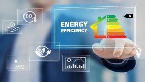 Nuove etichette energetiche dal 2021: ecco cosa sapere
