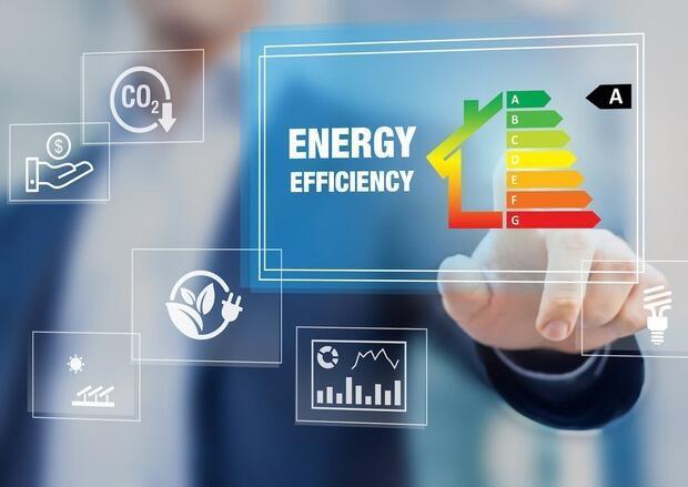 Le nuove etichette energetiche in vigore dal 2021