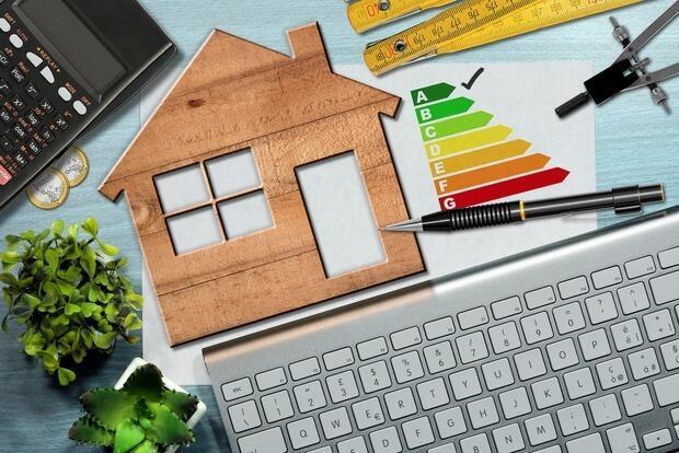 Nuove etichette energetiche valide dal 2021
