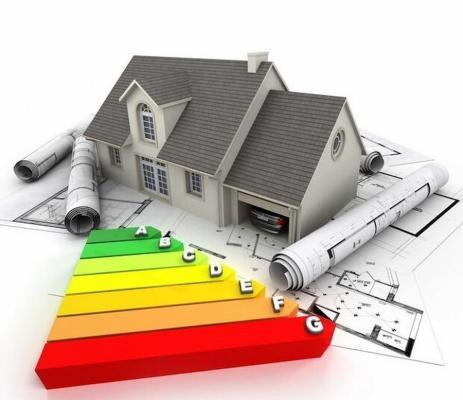 Nuove etichette energetiche in vigore dal 2021