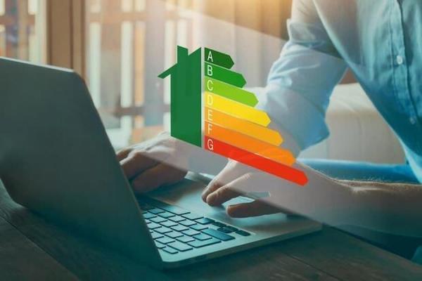 Nuove etichette energetiche per il 2021