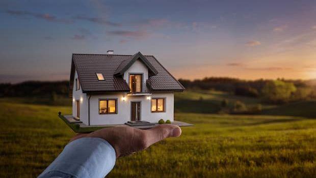 Imu prima casa: quando spetta l'esenzione?