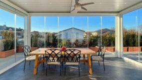 Vetrate panoramiche: soluzione ideale per gli spazi outdoor